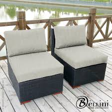 Bellini Crib Mattress Furnitures Cassina Cab Chair Bellini Crib Mattress Bellini