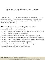 Sample Resume For Correctional Officer Goldman Sachs Resume Resume For Your Job Application