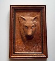 wood carving wall for sale wood carvings for sale owl wall decor clock wood wall 3d