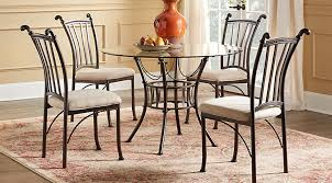 rooms to go dining sets dining room sets suites furniture collections