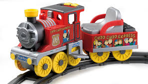 amazon com choo choo express toys u0026 games