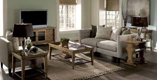 living room country living room decor beautiful country living
