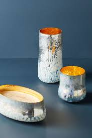 home interiors candles baked apple pie candles anthropologie