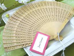 sandalwood fan sandalwood scented fans 68 discount party favors