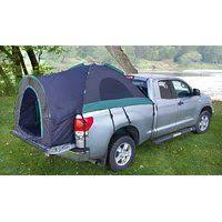 amazon black friday guide black friday guide gear 6 by 6 foot compact truck tent sale tent