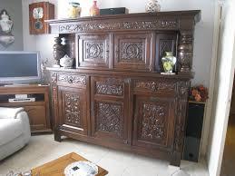 transformer un meuble ancien un gros