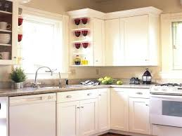 kitchen cabinet hardware with backplates kitchen cabinet hardware with backplates kitchen cabinet handles