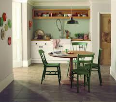 dulux paints for your kitchen kitchen sourcebook