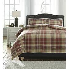 Houndstooth Comforter Comforters And Comforter Sets American Home Furniture And