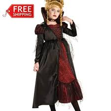 gothic halloween costumes for girls photo album best fashion