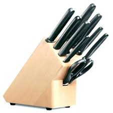 couteau de cuisine professionnel set couteaux cuisine globetravel me