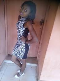 Dating in Enugu  Topface     chat with girls and guys online  Chidera      Enugu