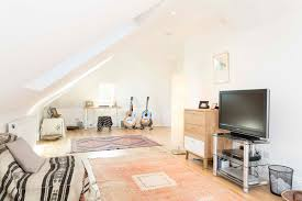 loft conversion interior design archives simply loft london loft