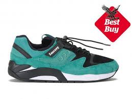 Best Shoes For Support And Comfort 9 Best Men U0027s Trainers The Independent