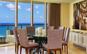 stunning dining room suites contemporary home design ideas best dining room suite images rugoingmyway us rugoingmyway us