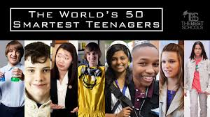 the most brilliant in addition to beautiful king bedroom the world s 50 smartest teenagers the best schools