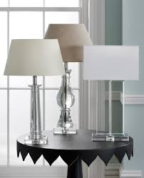 small crystal table lamp warm and inviting crystal lamp base