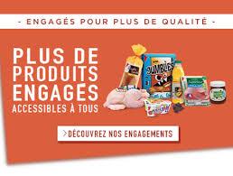 simply market siege social votre magasin proche frais pas cher simply market