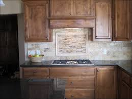 Discount Hickory Kitchen Cabinets 77 Creative Elaborate Oak Kitchen Cabinet Doors Modern With