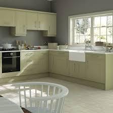 kitchen colour ideas green kitchen colour ideas home trends green kitchen kitchen