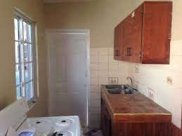 One Bedroom For Rent by 2 Bedroom 1 Bathroom House For Rent In Portmore St Catherine
