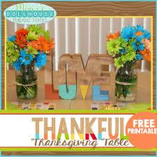 free thanksgiving pics thanksgiving colorful rustic free thanksgiving printables