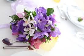 cheapest flowers modern concept cheapest flowers for weddings with cheap wedding