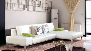 furniture sectional sleeper sofa with chaise sofa sleeper parts