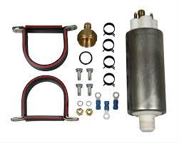 lexus v8 fuel pump for sale airtex external electric fuel pumps e8094 free shipping on