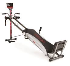 home gyms workout stations sears