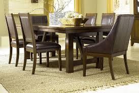 sedia sala da pranzo gallery of sala da pranzo tavolo e sedie estensione decorazioni