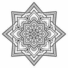 mandalas a z mandalas for the soul