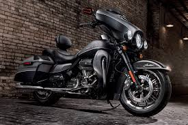 new 2017 harley davidson ultra limited motorcycles in mentor oh