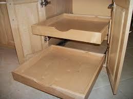 of late kitchen cabinet pot drawer gap kitchen 1613x1210