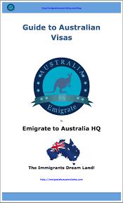 best cover letter template template resume australia resume cv