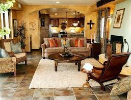 Spanish Home Design by Spanish Home Interior Design Interior Pictures Of Spanish Style