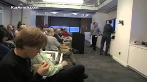 google new york office inside youtube