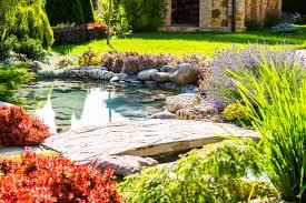 all terrain landscapingfort collins u0026 greeley landscaping