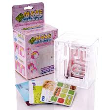 gift card maze maze puzzle unlocks gift card toys r us