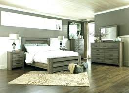 distressed white bedroom furniture distressed bed frame distressed white bedroom furniture white