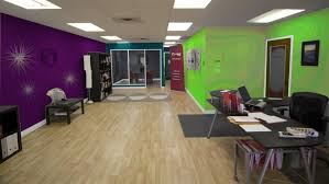 office interior paint color ideas design information about home