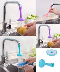 Buy Kitchen Faucets Visit To Buy Kitchen Creative Water Saving Kitchen Faucet