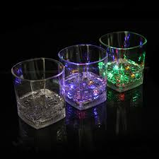 glow in the cups led glow cups led glow cups suppliers and manufacturers at