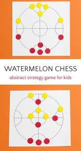 352 best kids easy u0026 inexpensive activities images on pinterest