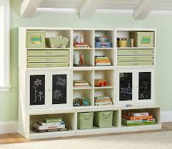 Storage Solutions For Kids Room by Storage Good Storage Units For Kids Room Wood Floor And Pink