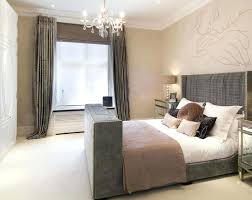 bedding design bedding decorating asian beds and headboards grey bedding setgrey and brown bedding fantastic delight grey brown and blue bedding phenomenal grey bedroom inspirations gray and cream bedding grey and cream