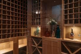 timeless wine cellars home u2022 timeless wine cellars