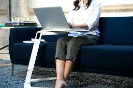 laptop table for couch ikea fresh laptop couch table and couch table sofa arm couch table 99 diy