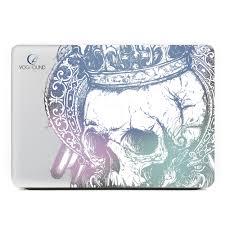 apple mac adesivo popular buscando e comprando fornecedores de
