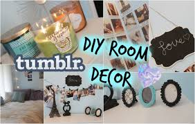 Mason Jar Bedroom Ideas Diy Dorm Room Decor Organization Youtube Idolza